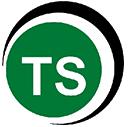 Công ty TNHH Tổng hợp Thanh Sơn