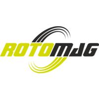ROTOMAG MOTORS